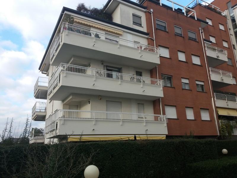 Perini2  Milano 2