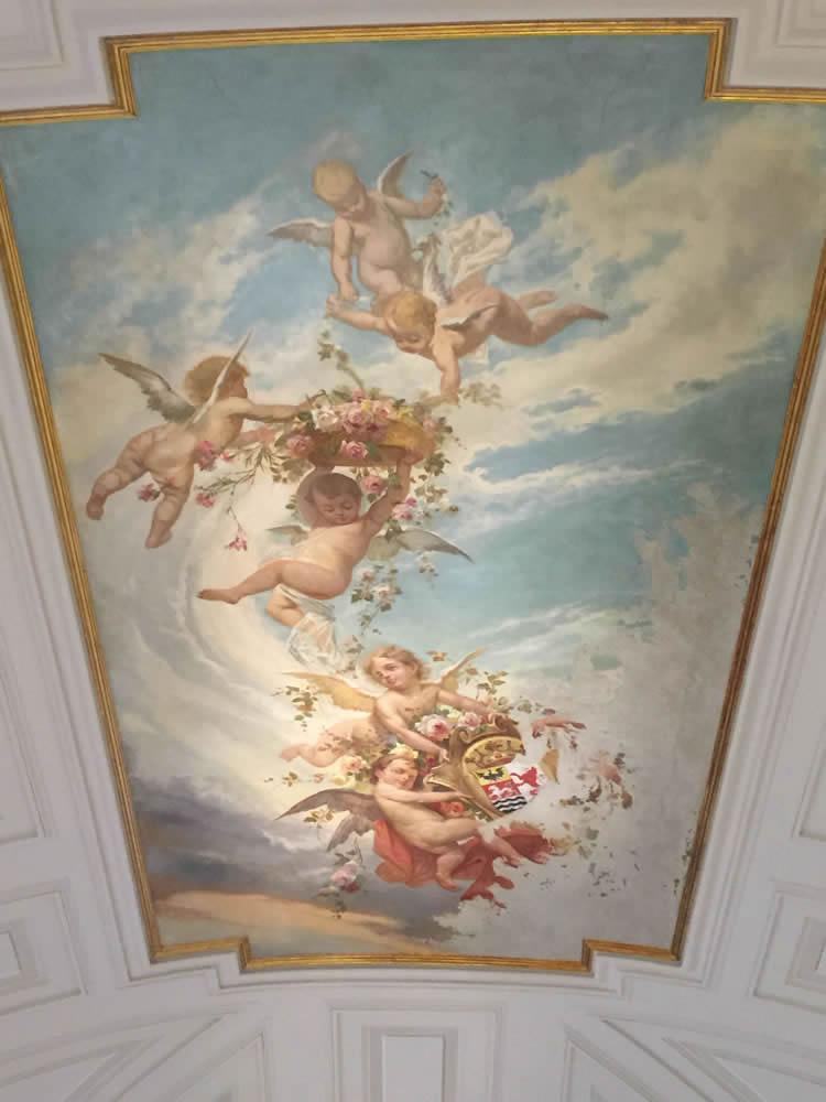 affreschi-palazzo-labus-1
