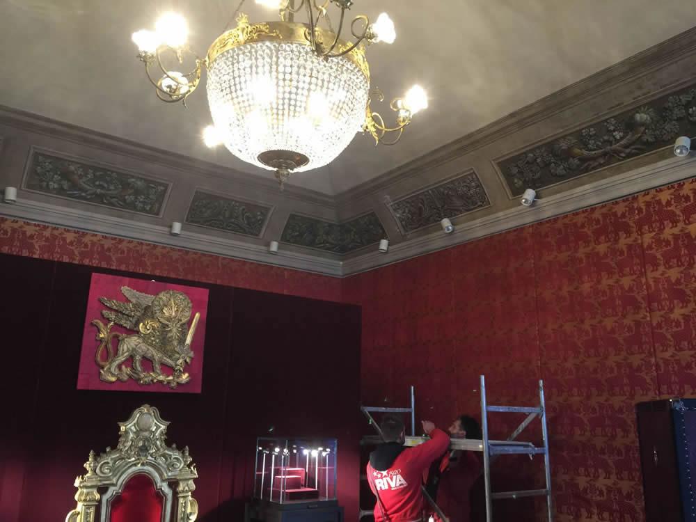 affreschi-palazzo-labus-2