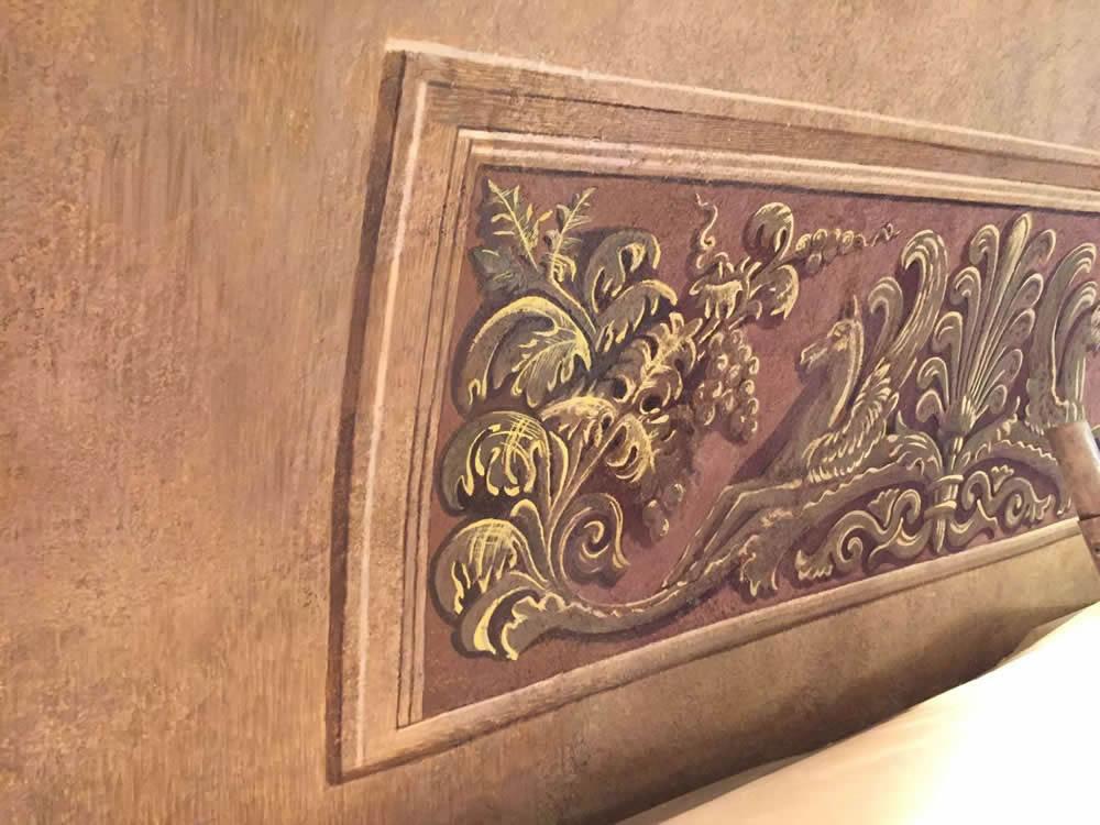 affreschi-palazzo-labus-5