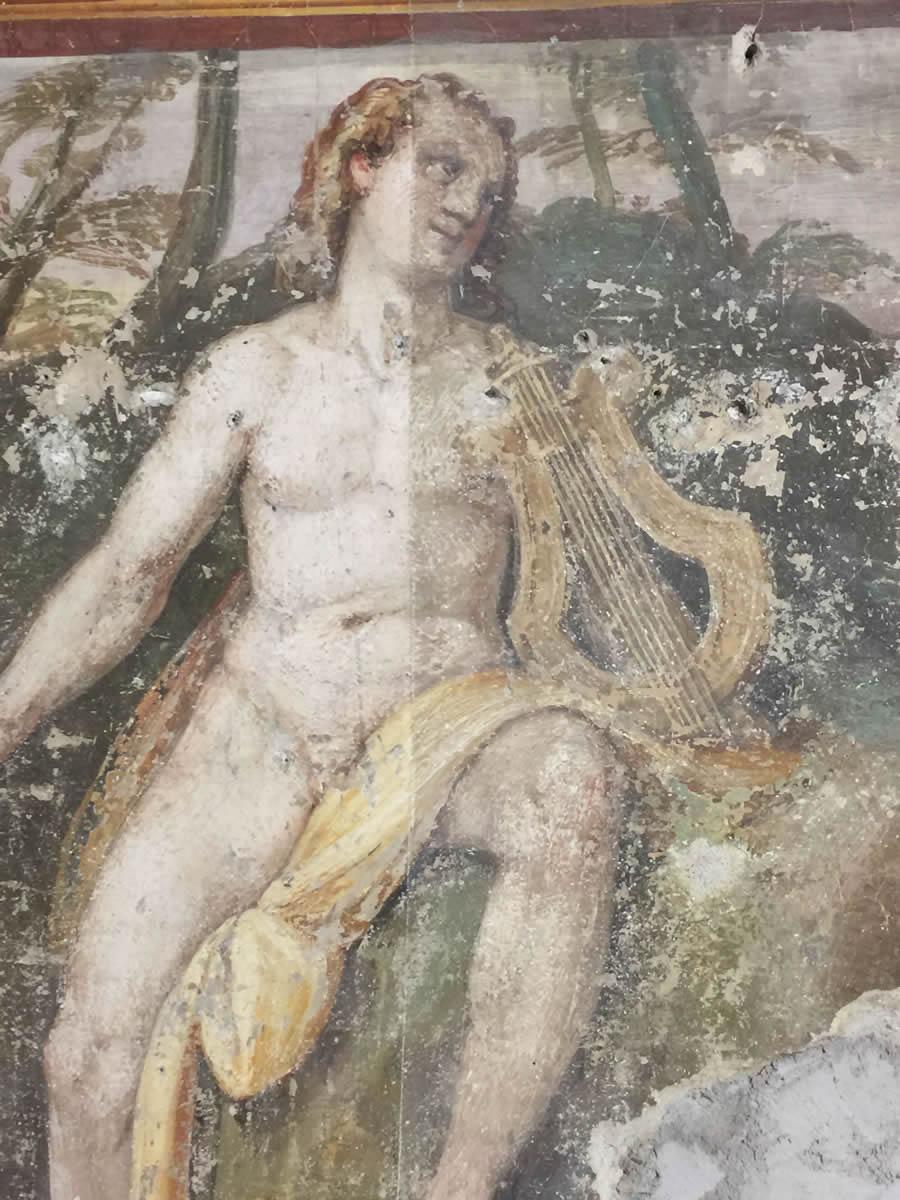 affreschi-palazzo-mignanelli_2934