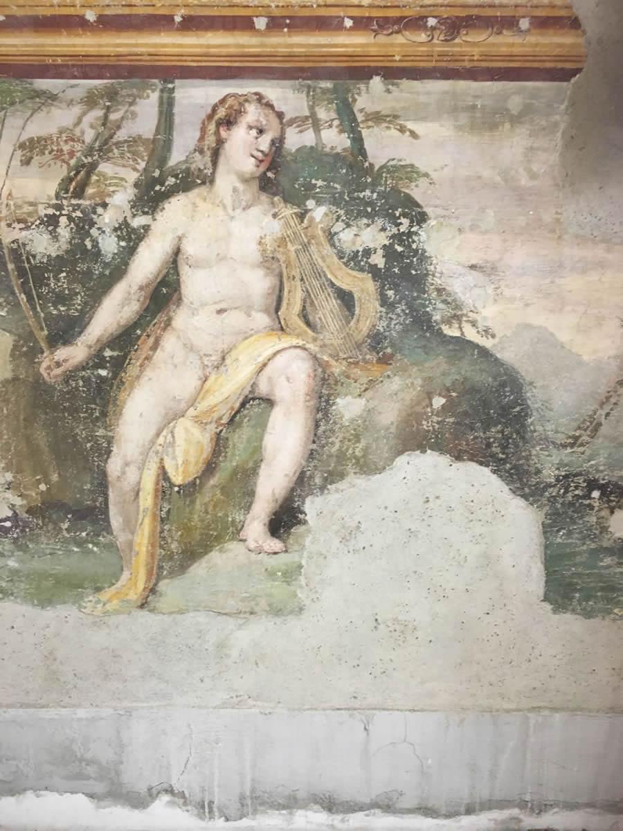 affreschi-palazzo-mignanelli_3069
