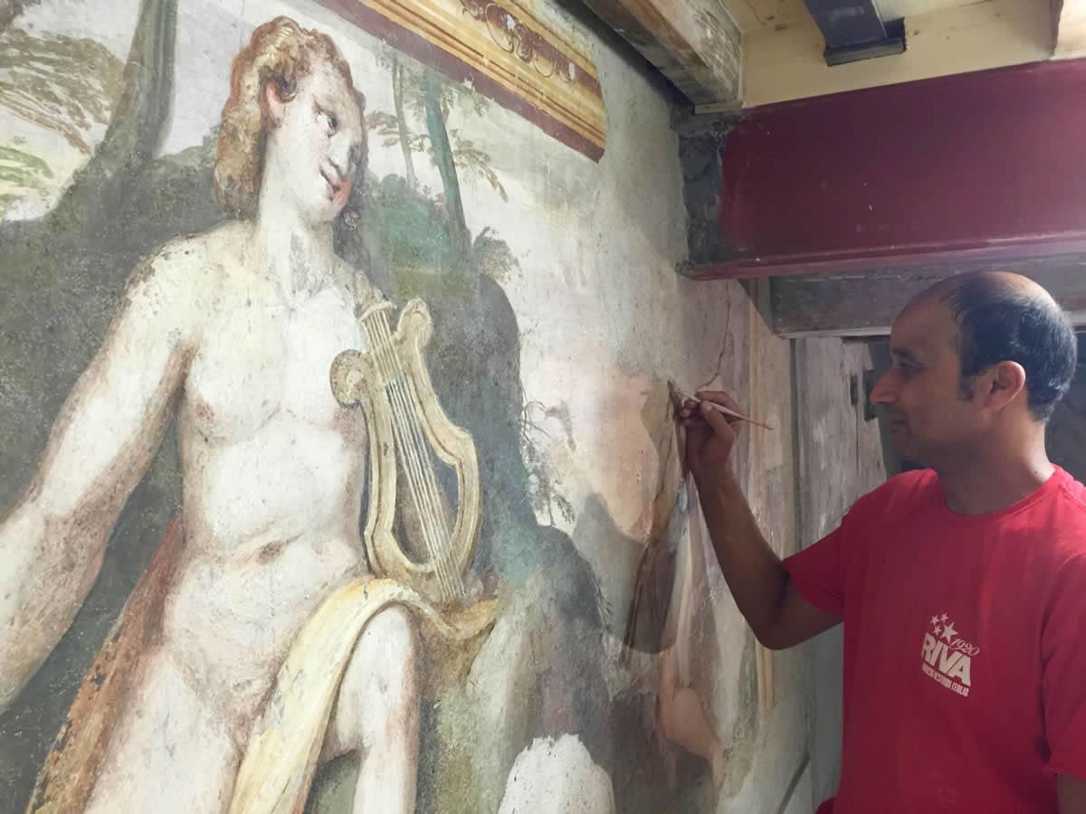 affreschi-palazzo-mignanelli_3123