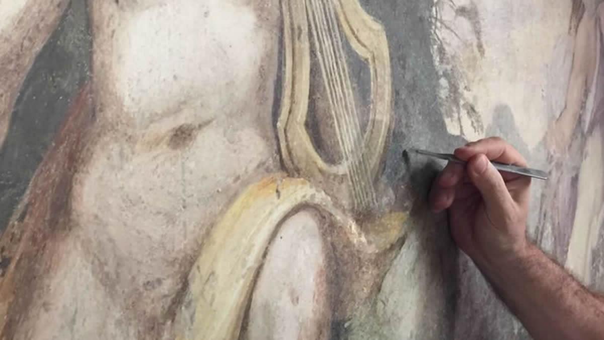affreschi-palazzo-mignanelli_3126