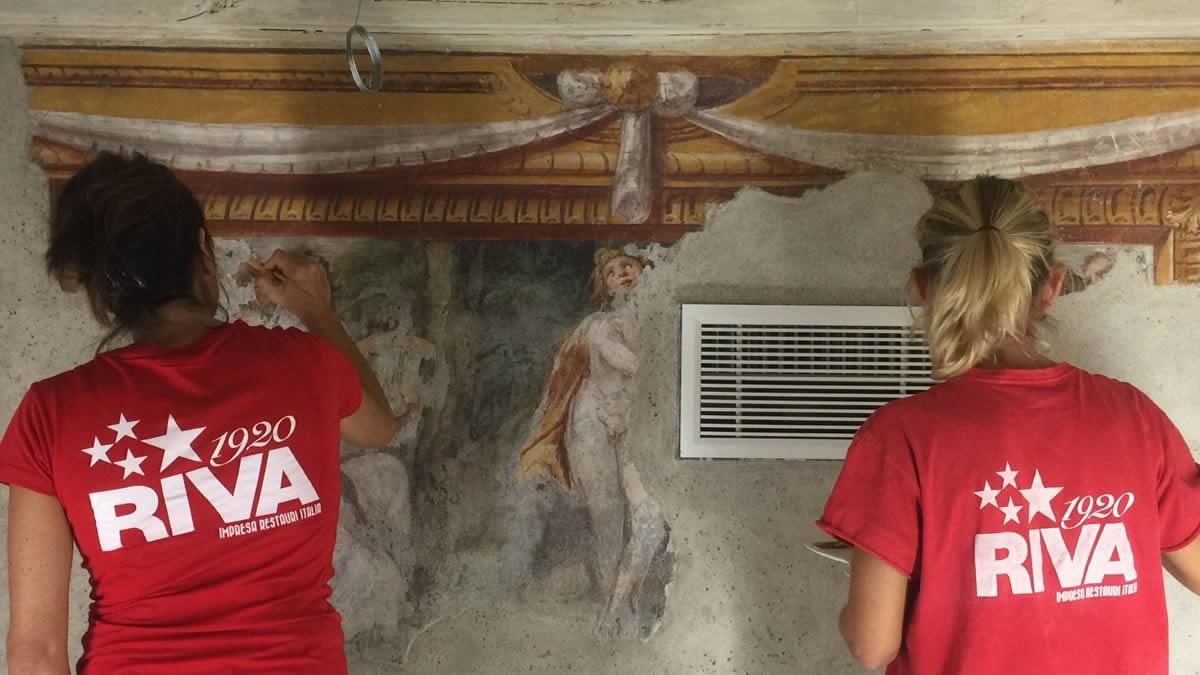 affreschi-palazzo-mignanelli_3445