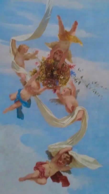 affreschi-palazzo-mignanelli_3515