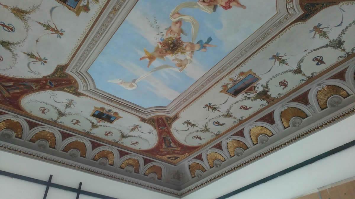 affreschi-palazzo-mignanelli_3516