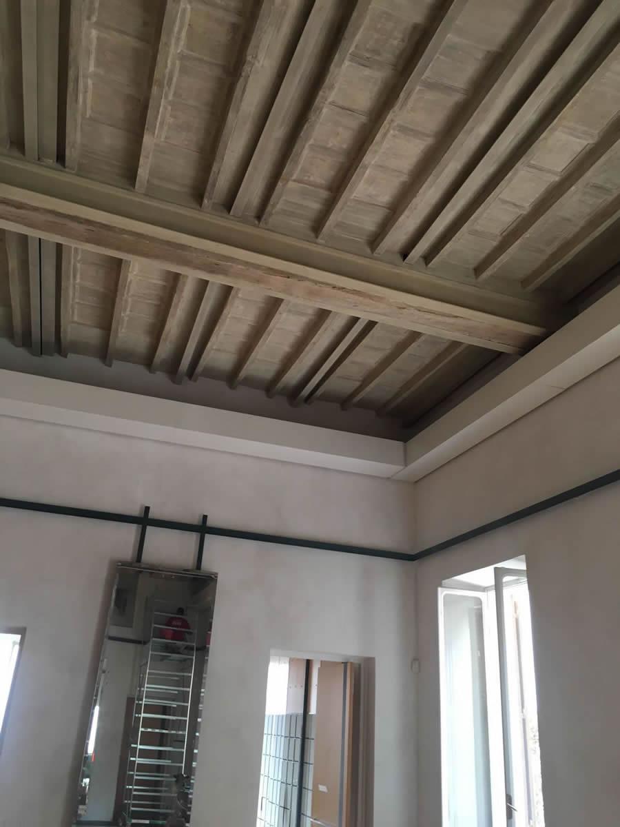 affreschi-palazzo-mignanelli_3585