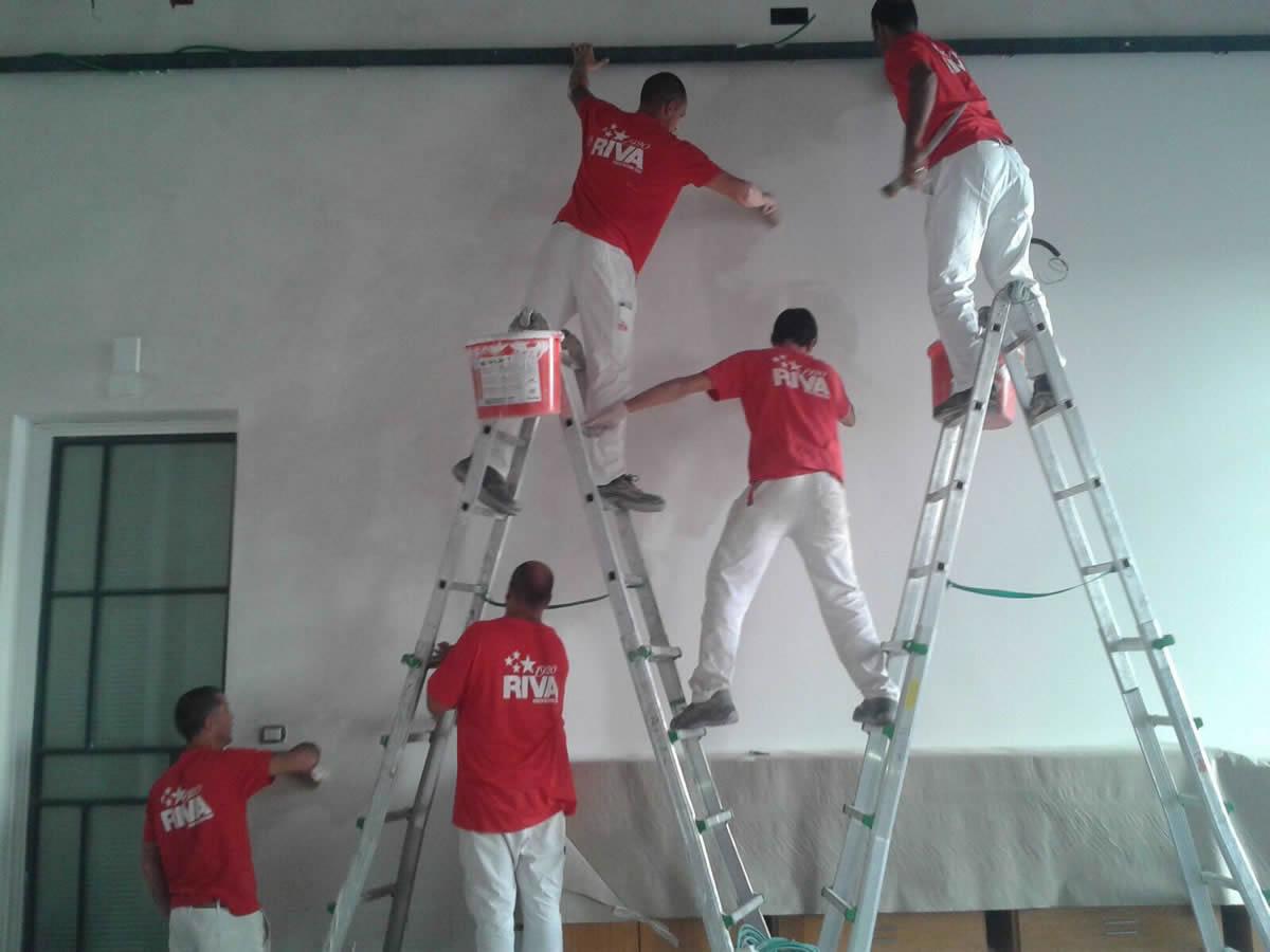 affreschi-palazzo-mignanelli_3586