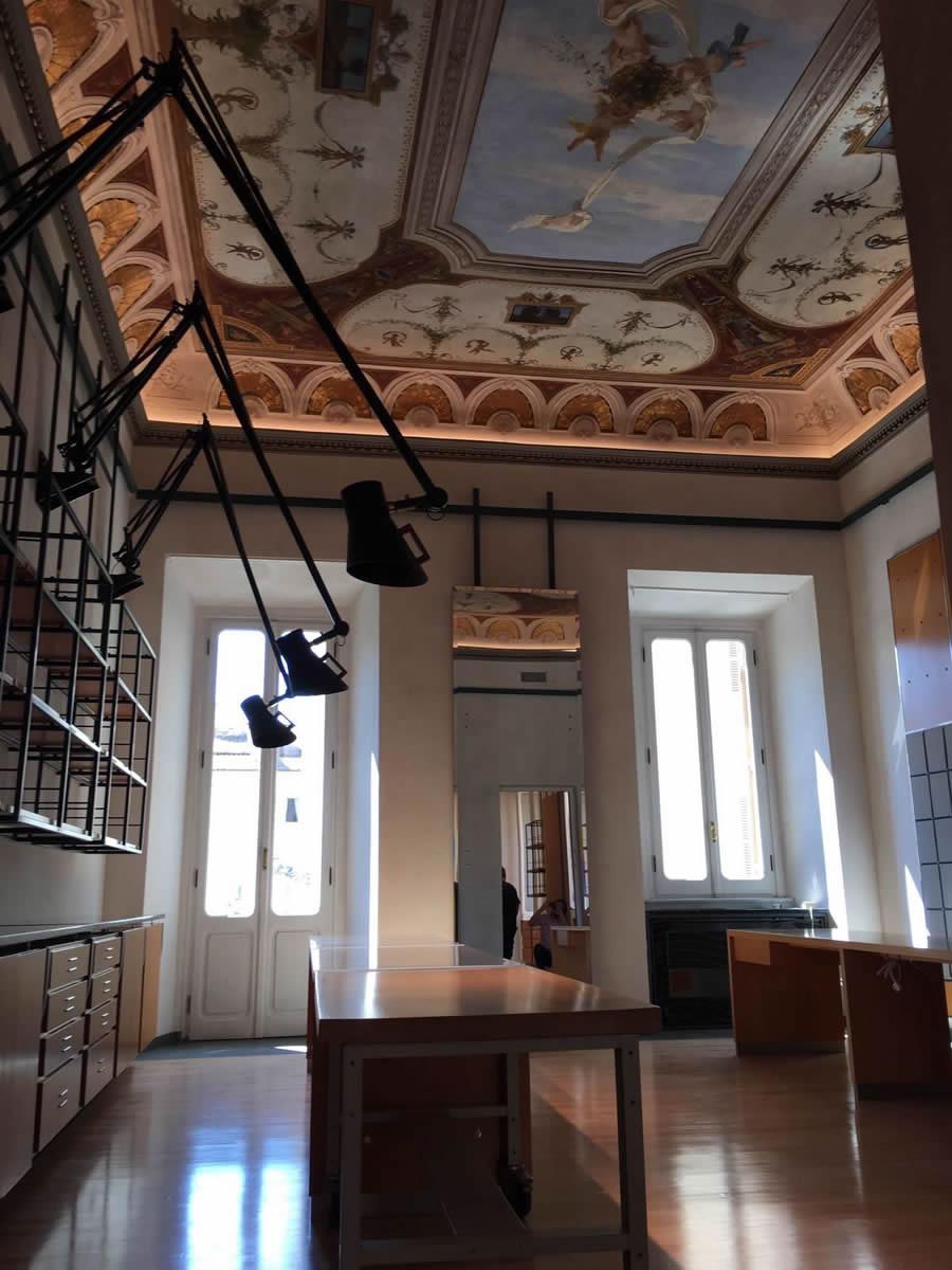 affreschi-palazzo-mignanelli_3737