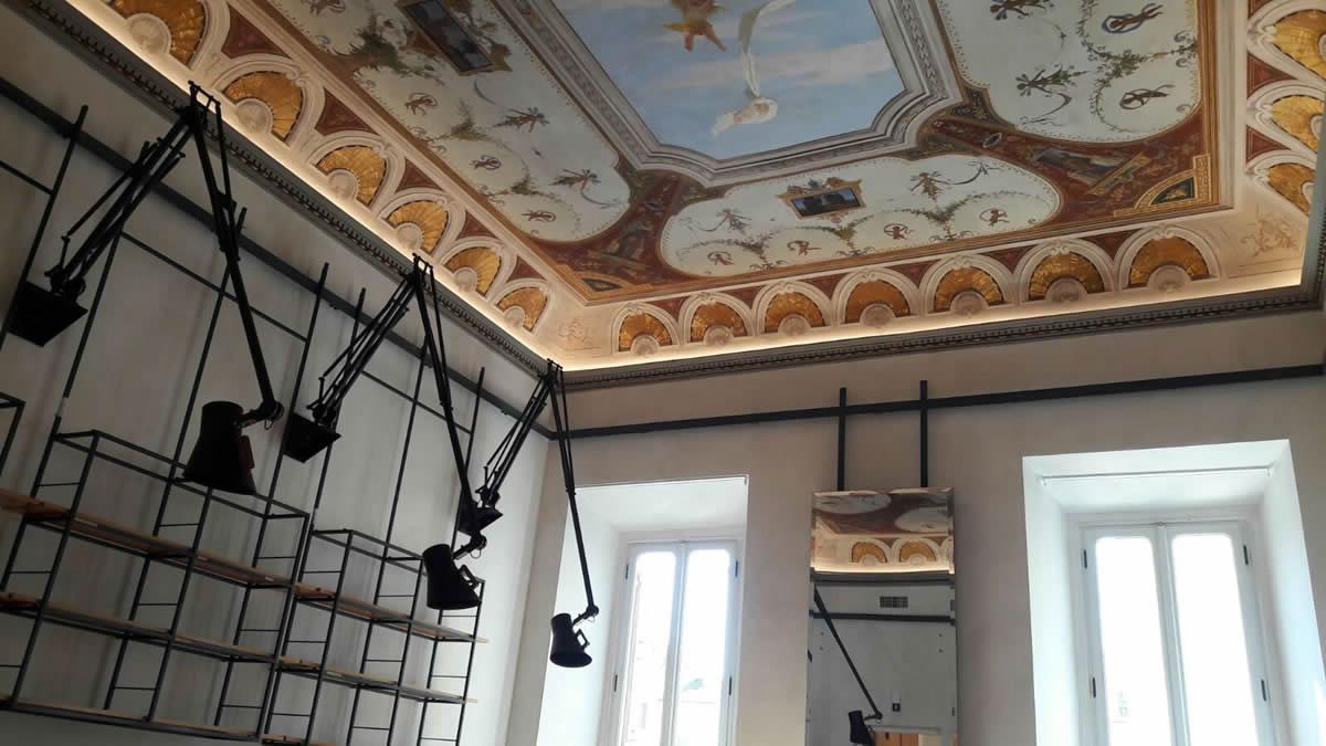 affreschi-palazzo-mignanelli_3747