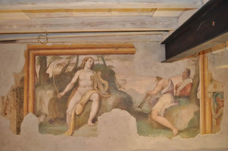 affreschi-palazzo-mignanelli_6461