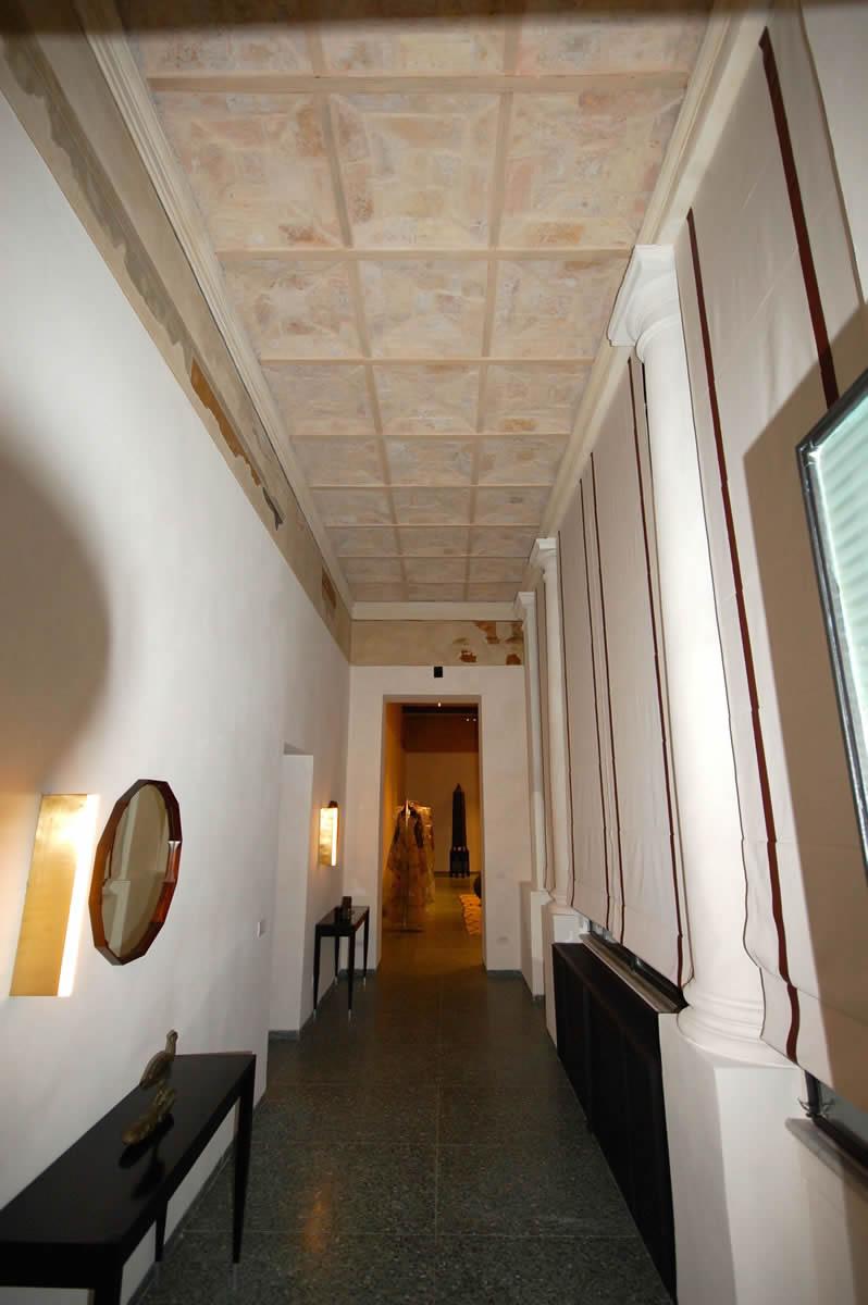 affreschi-palazzo-mignanelli_9221