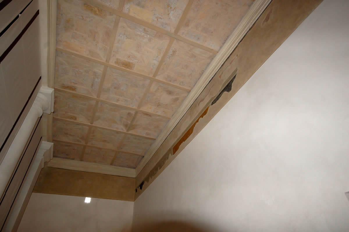 affreschi-palazzo-mignanelli_9225