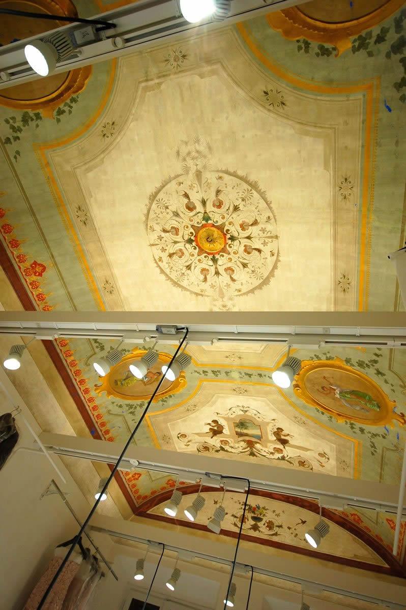 affreschi-palazzo-mignanelli_9235