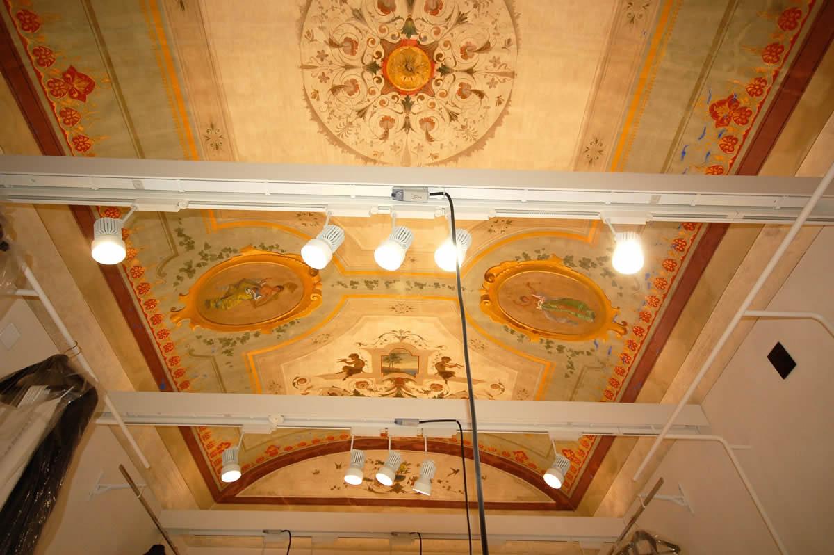 affreschi-palazzo-mignanelli_9237