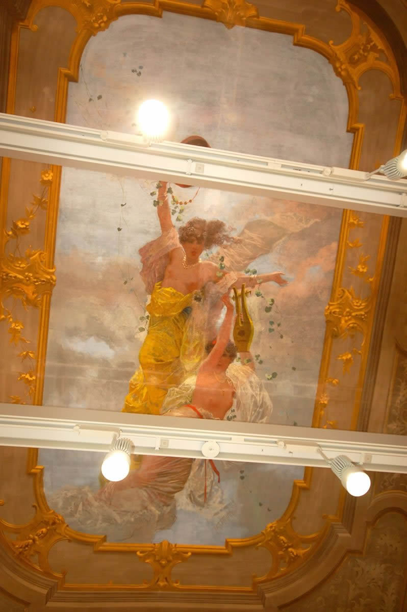 affreschi-palazzo-mignanelli_9244_20_1_