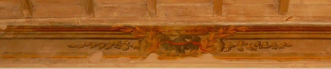 affreschi-palazzo-mignanelli_9254