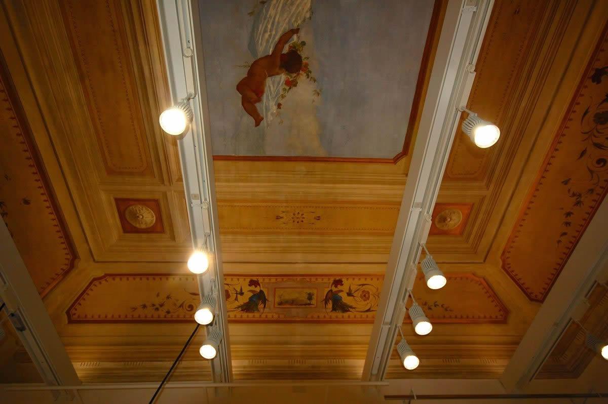 affreschi-palazzo-mignanelli_9257