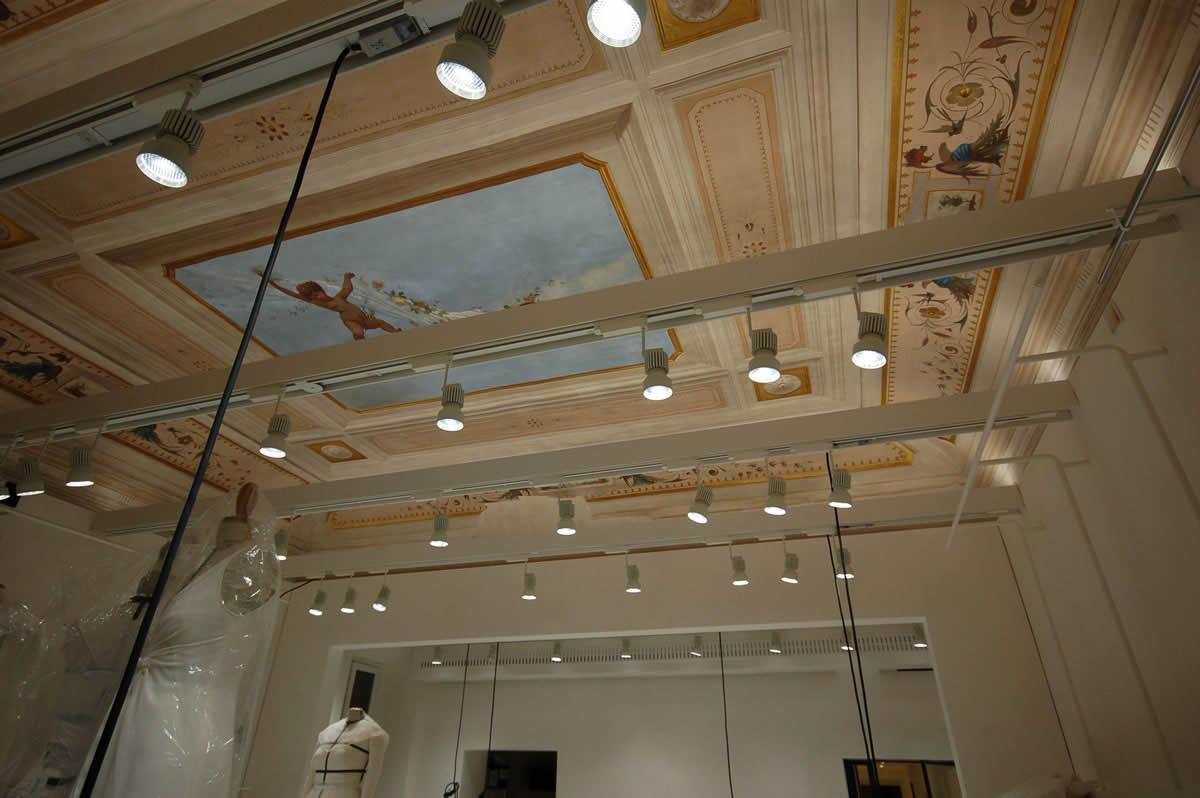 affreschi-palazzo-mignanelli_9261
