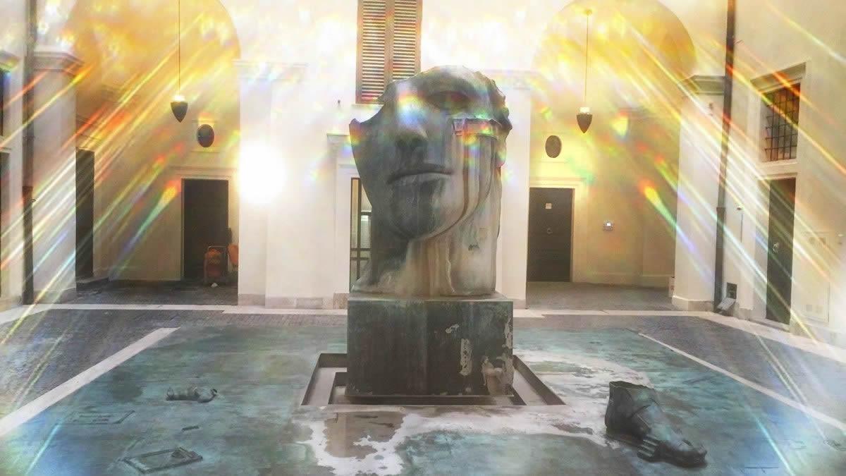 palazzo-mignarelli_3309