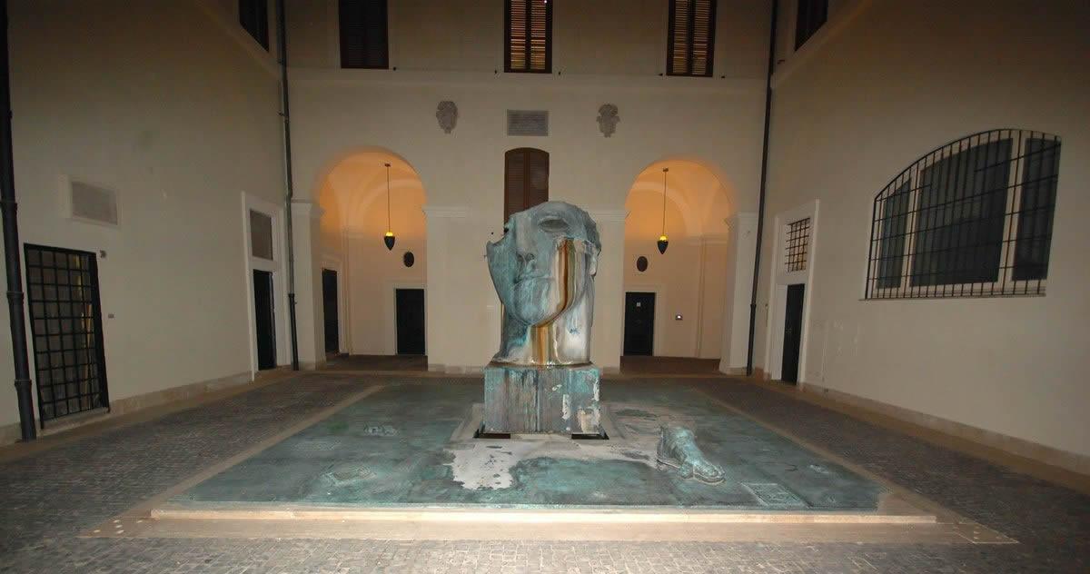 palazzo-mignarelli_9185