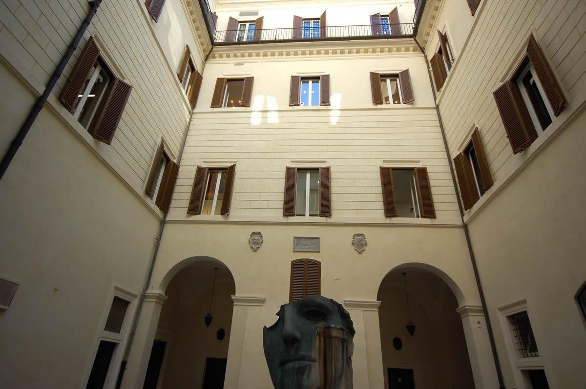 palazzo-mignarelli_9298
