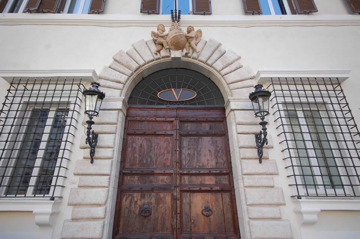 palazzo-mignarelli_9303