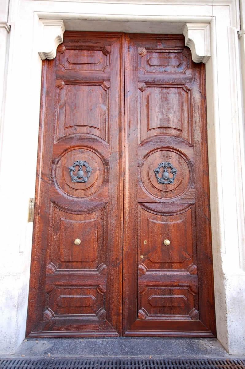 palazzo-mignarelli_9308