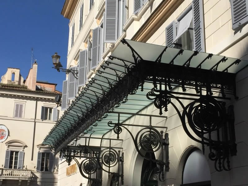 palazzo-mignarelli_1665-1