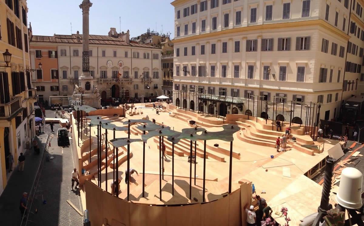 palazzo-mignarelli_3319