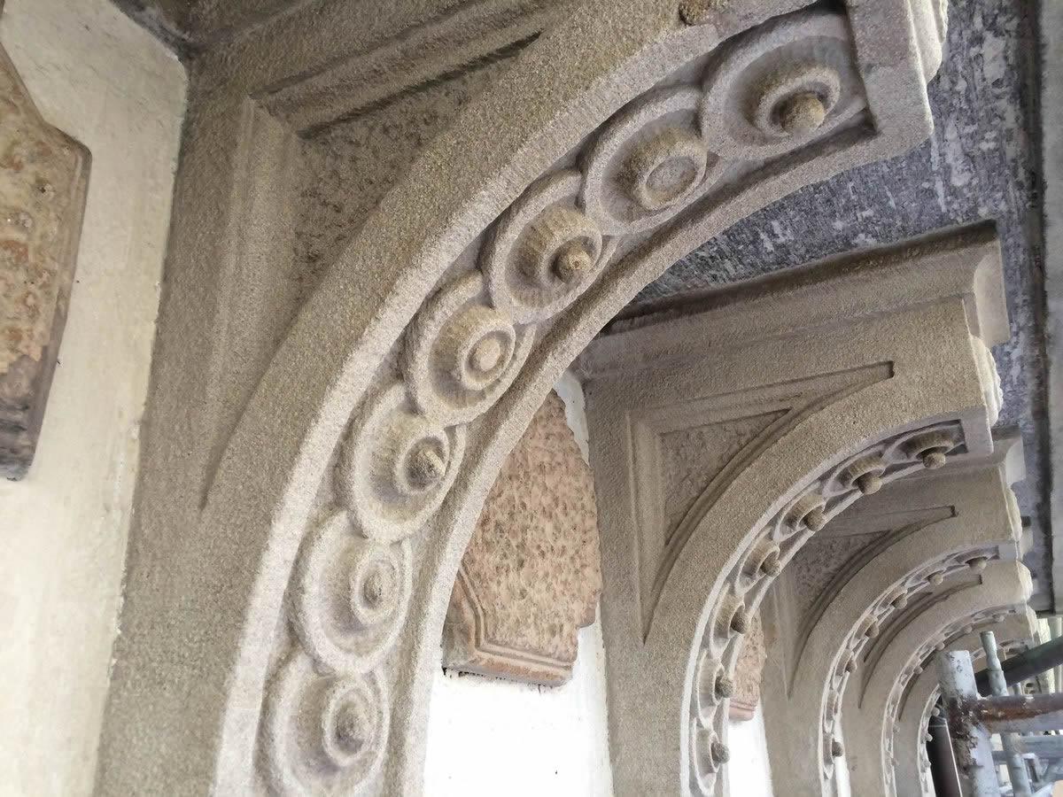 palazzo-orsini_0092