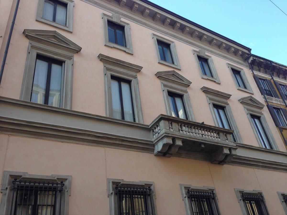 palazzo-orsini_0835