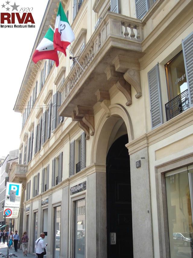palazzo labus 1