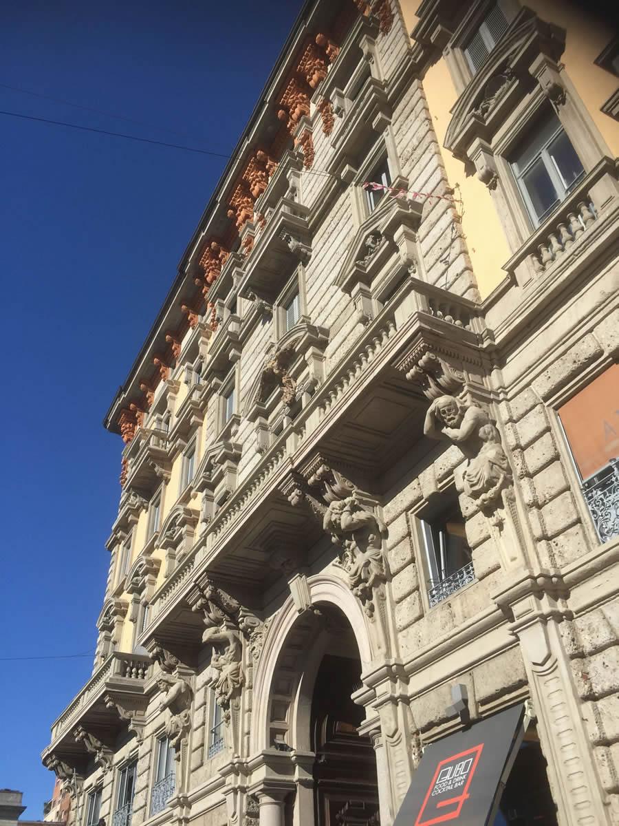 palazzo-luraschi_0700