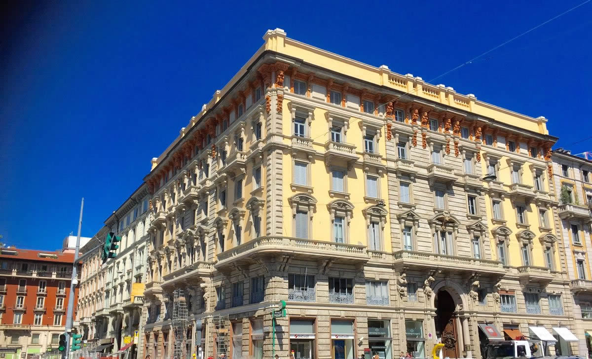 palazzo-luraschi_0865