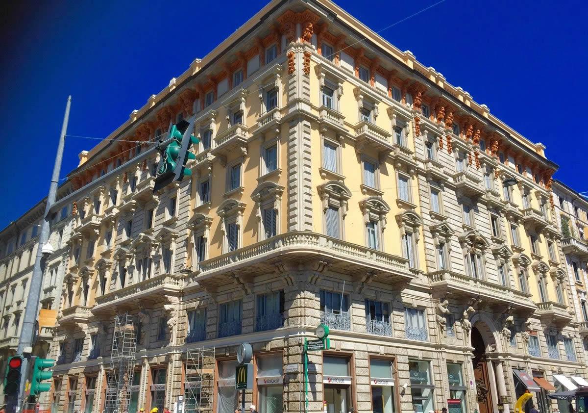 palazzo-luraschi_0867