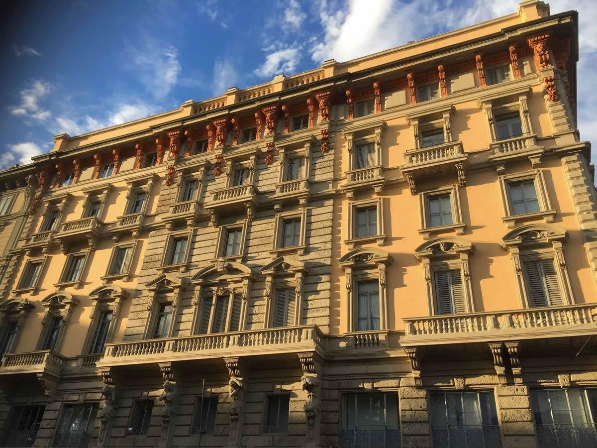 palazzo-luraschi_1266