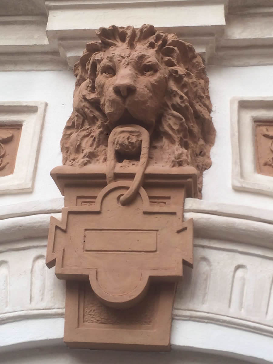 palazzo-luraschi_1751