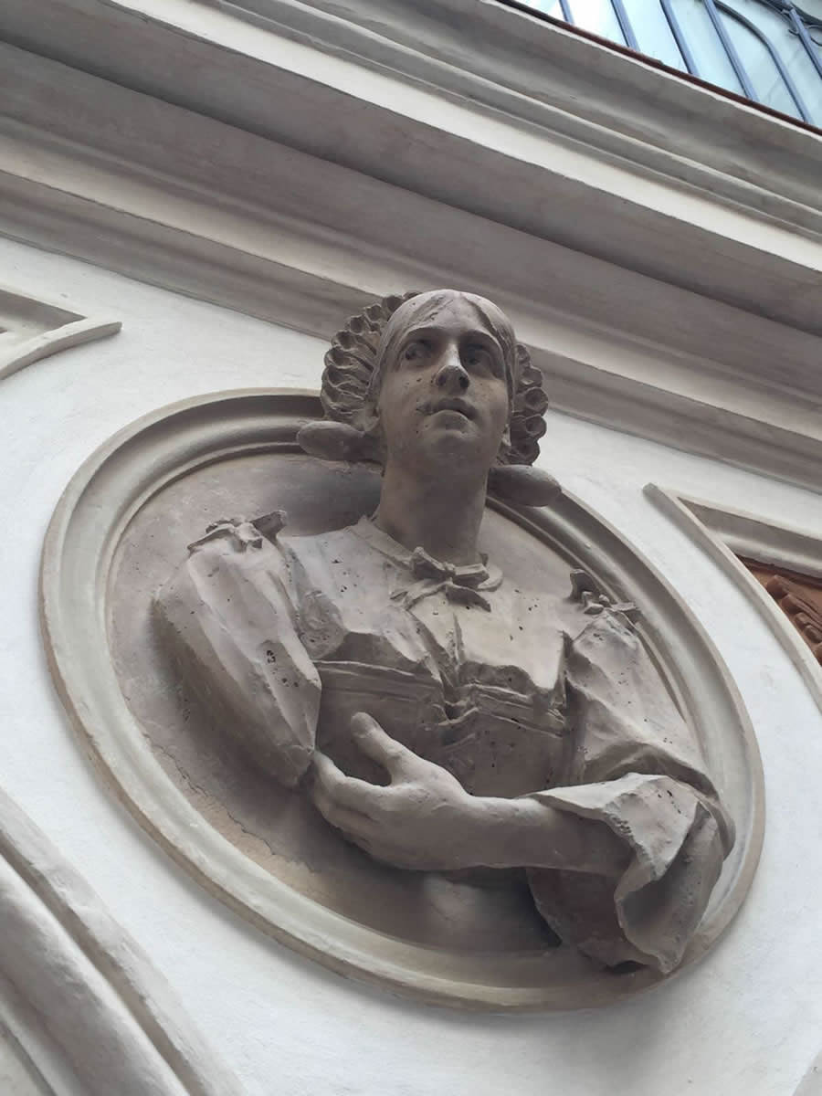 palazzo-luraschi_1800