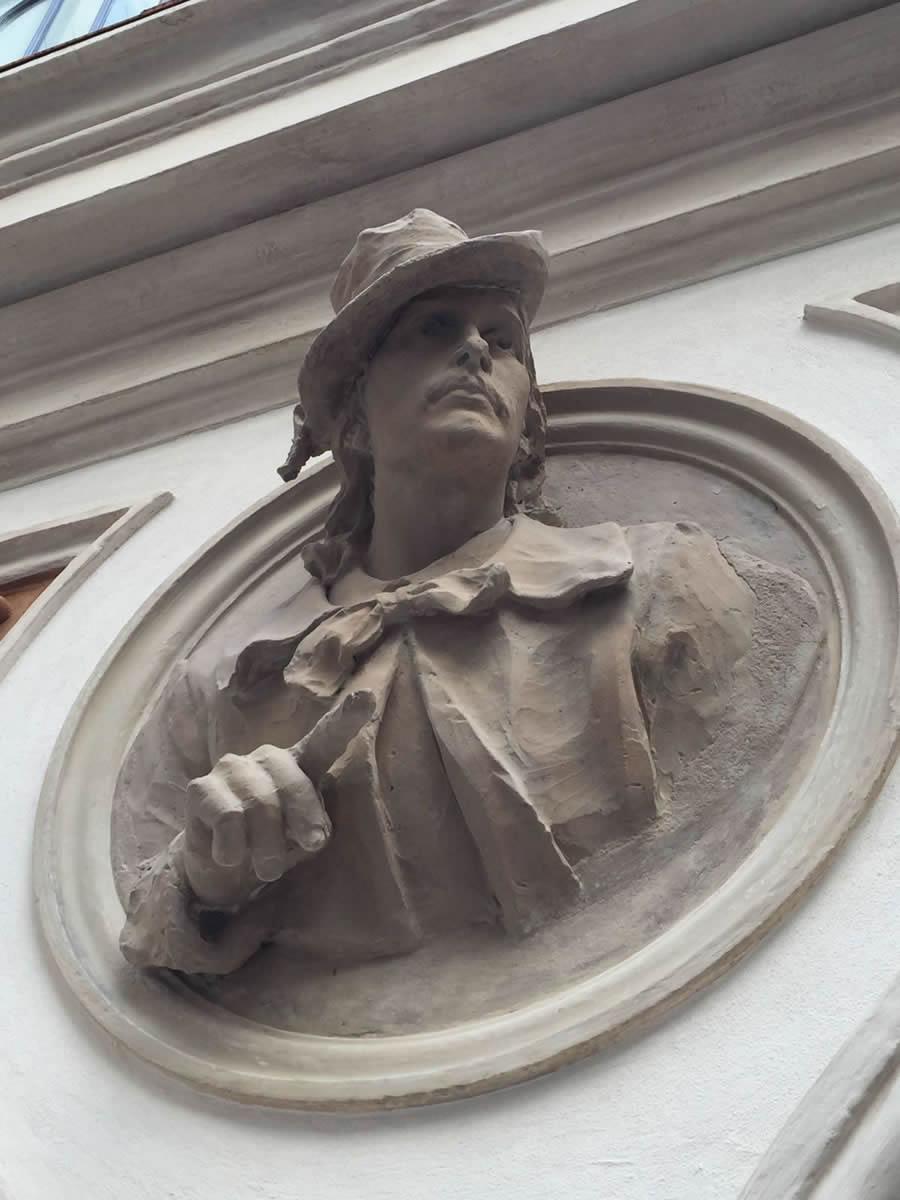 palazzo-luraschi_1801