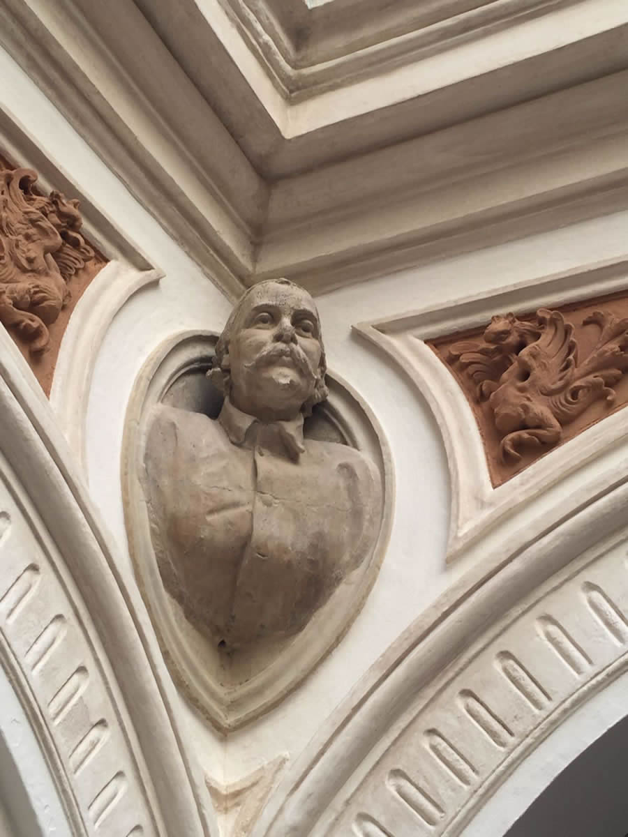 palazzo-luraschi_1803