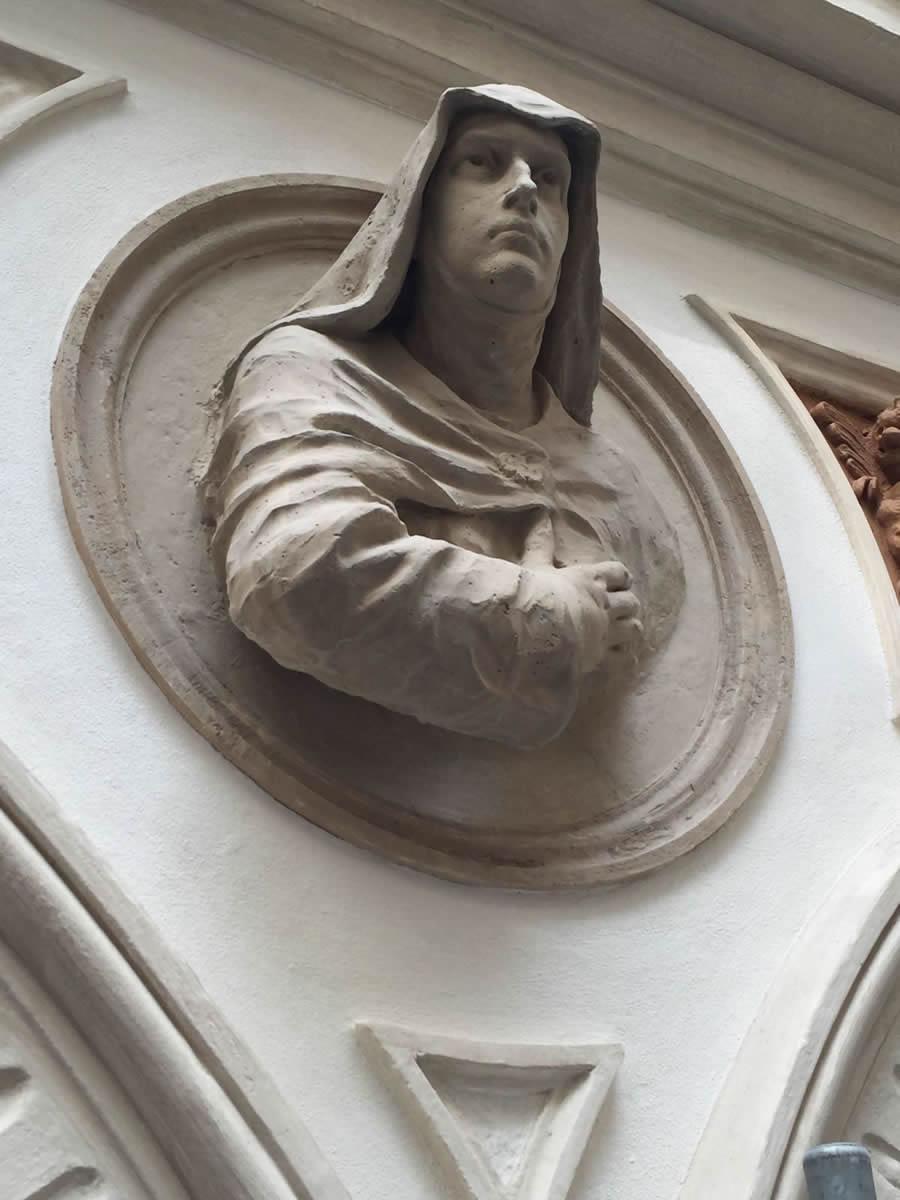 palazzo-luraschi_1807