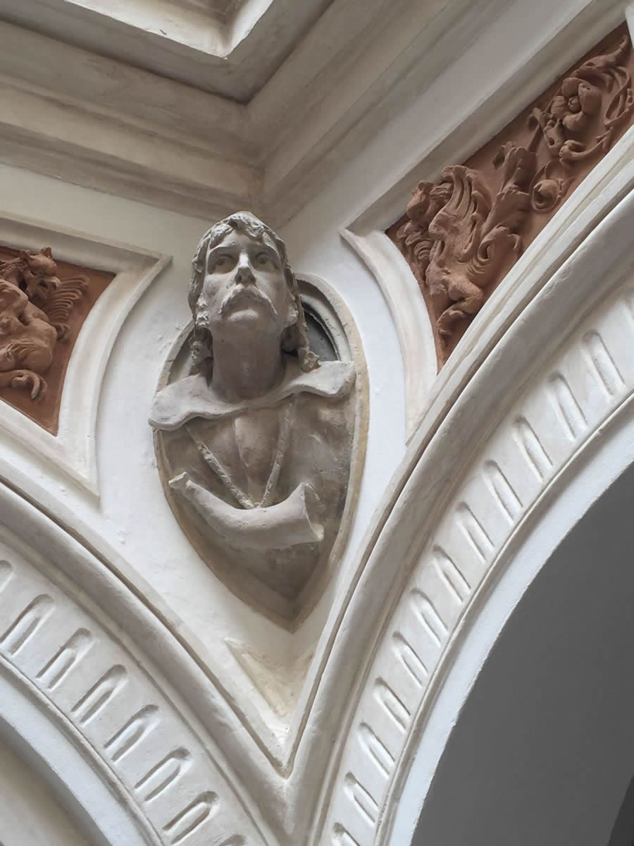 palazzo-luraschi_1808
