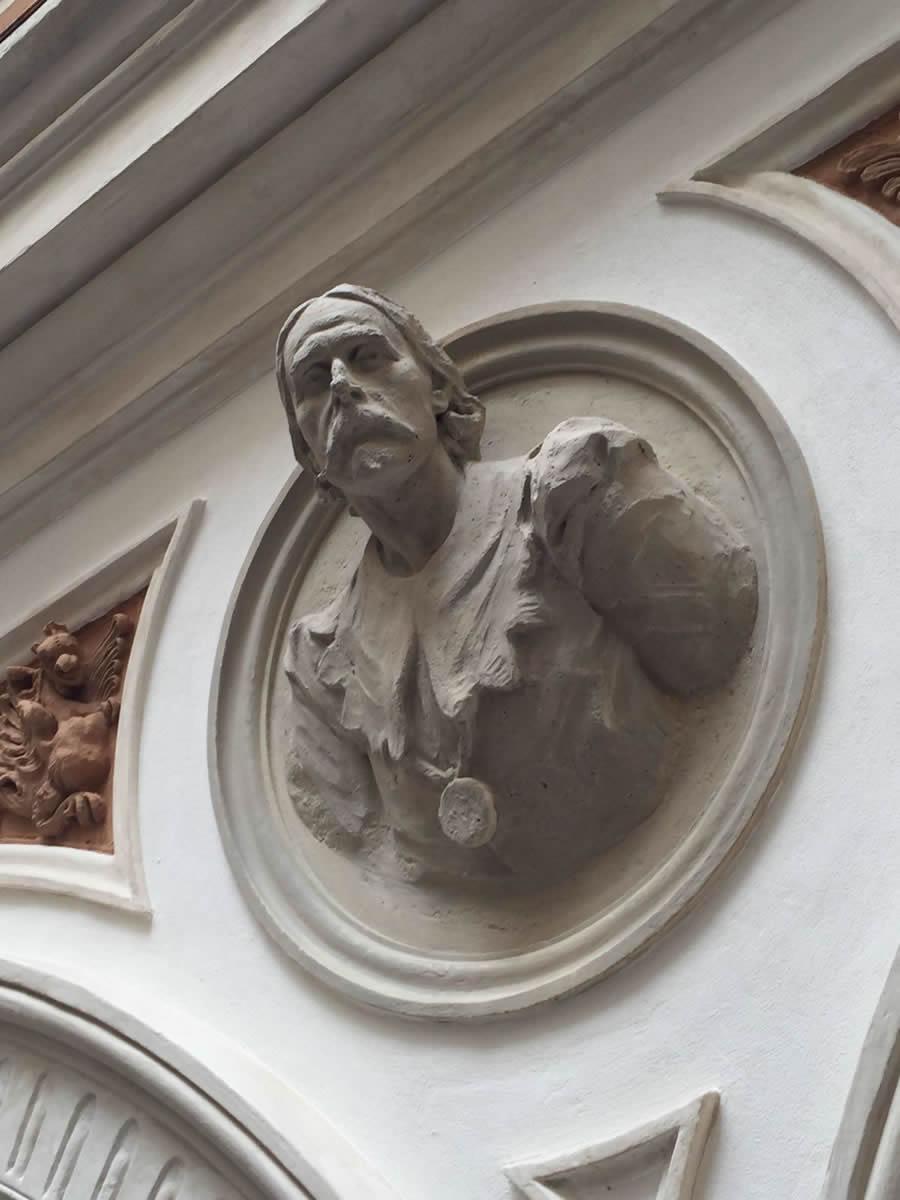palazzo-luraschi_1810