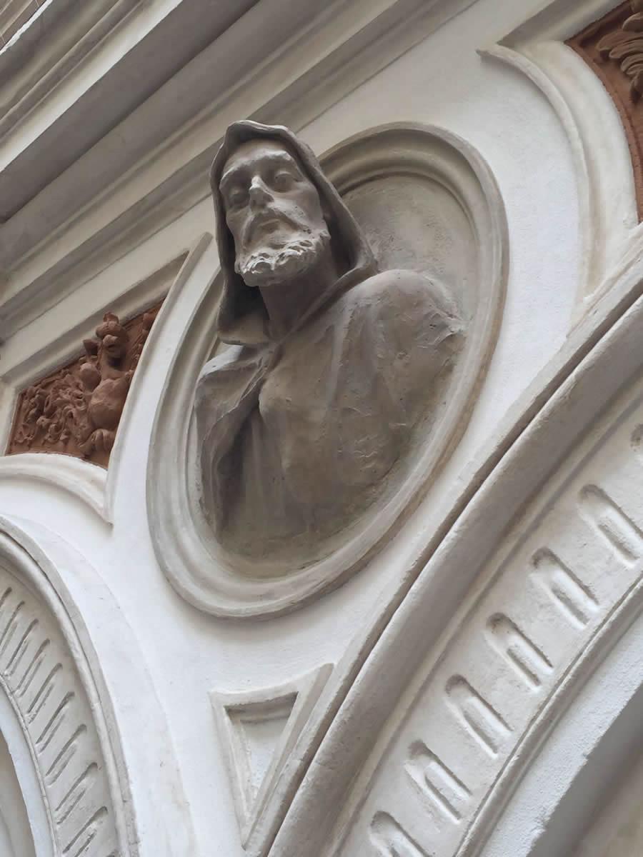 palazzo-luraschi_1811