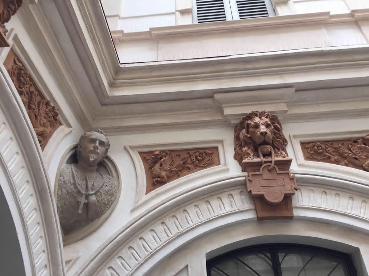palazzo-luraschi_1813