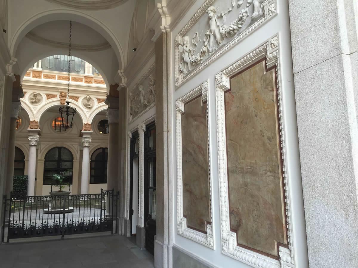 palazzo-luraschi_3912