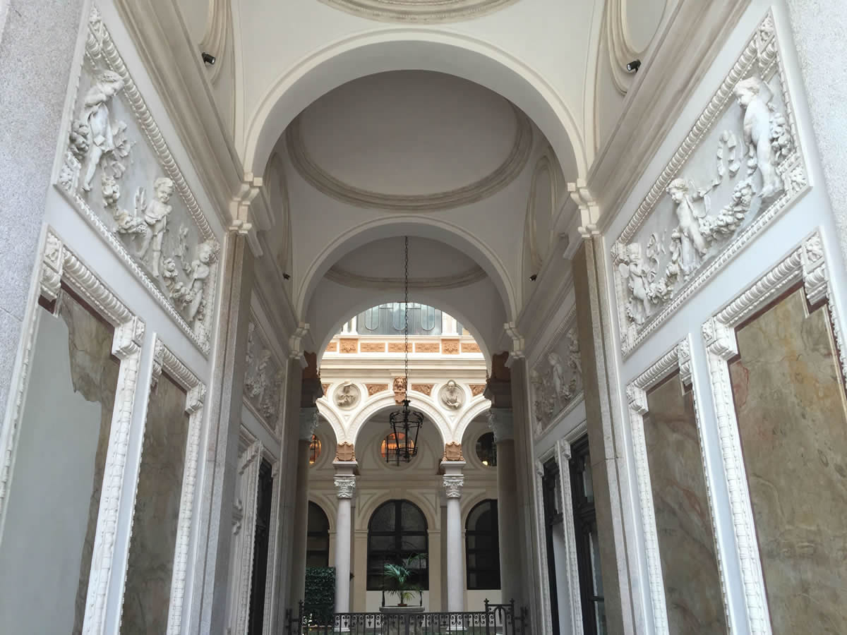 palazzo-luraschi_3914