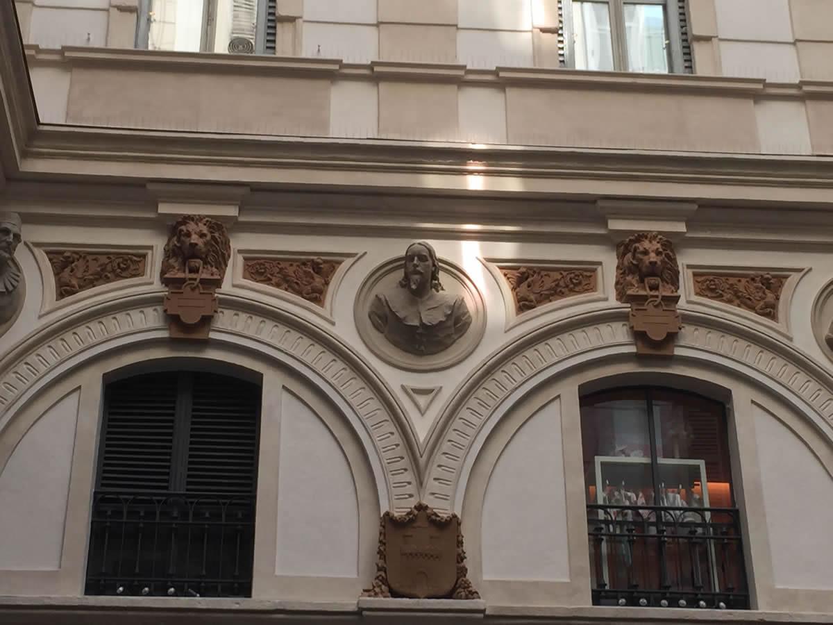 palazzo-luraschi_3922